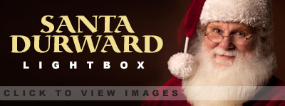 button_santadurward