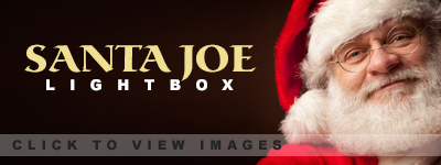 button_santajoe